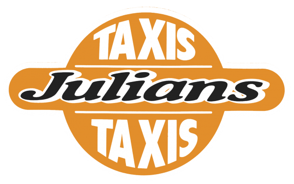 julians-taxis-abergavenny