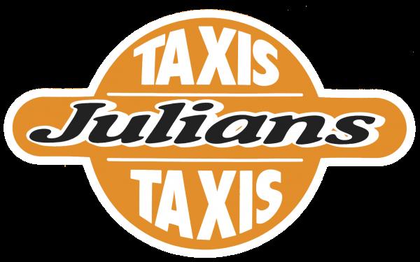 julians-taxis-abergavenny